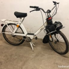 Motos: VEROSOLEX 3800. Lote 253012340