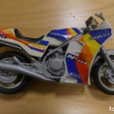 Motos: MOTO HONDA PIRELLI . GUIVAL . NSR. Lote 259840440