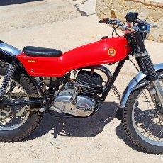 Motos: MONTESA COTA 247. Lote 266334173