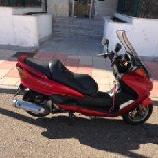 Motos: YAMAHA MAJESTIC DEL 2000. Lote 269013684