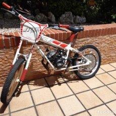 Motos: BULTACO, J.T . ELIAS , ACEPTO OFERTAS. Lote 275172603