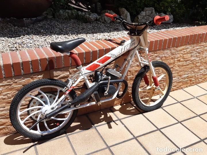 Motos: BULTACO, J.T . ELIAS , acepto ofertas - Foto 5 - 275172603