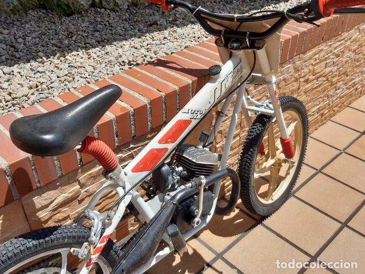 Motos: BULTACO, J.T . ELIAS , acepto ofertas - Foto 6 - 275172603