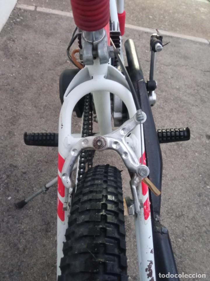 Motos: BULTACO, J.T . ELIAS , acepto ofertas - Foto 11 - 275172603