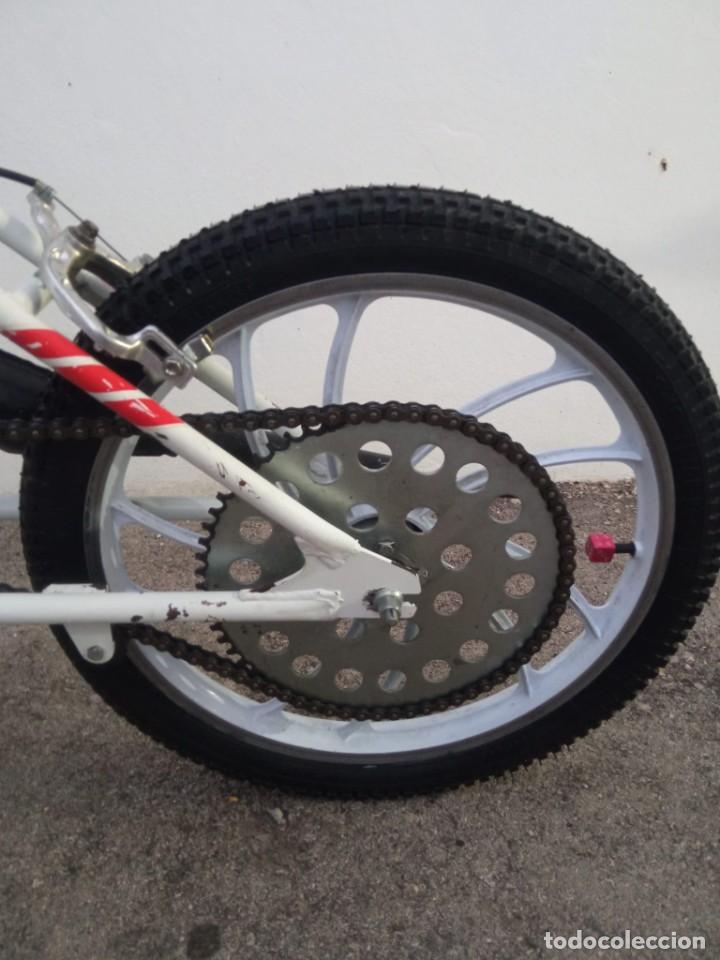 Motos: BULTACO, J.T . ELIAS , acepto ofertas - Foto 13 - 275172603
