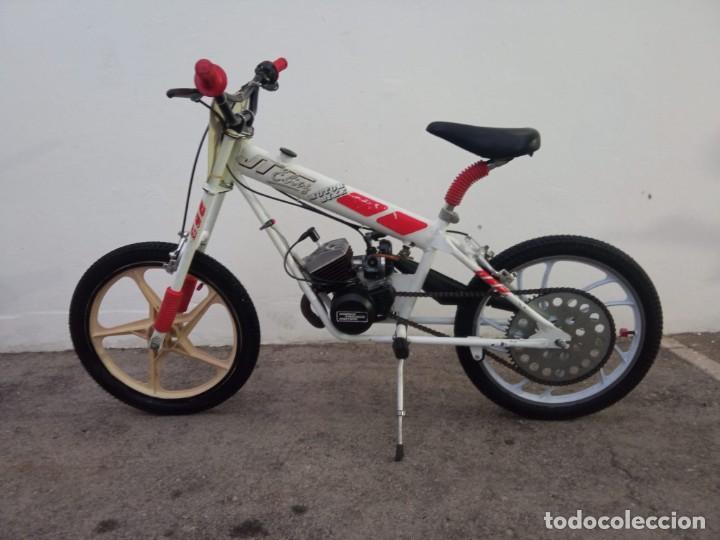 Motos: BULTACO, J.T . ELIAS , acepto ofertas - Foto 14 - 275172603