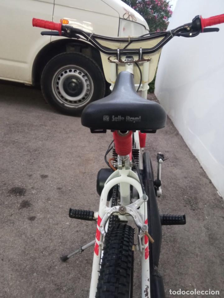 Motos: BULTACO, J.T . ELIAS , acepto ofertas - Foto 16 - 275172603