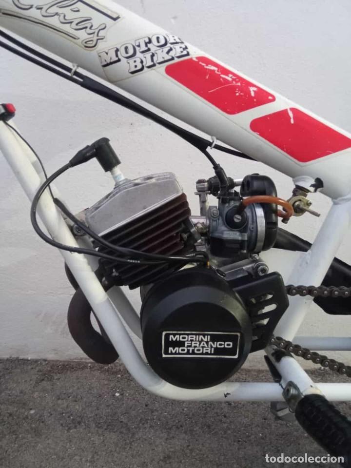 Motos: BULTACO, J.T . ELIAS , acepto ofertas - Foto 22 - 275172603