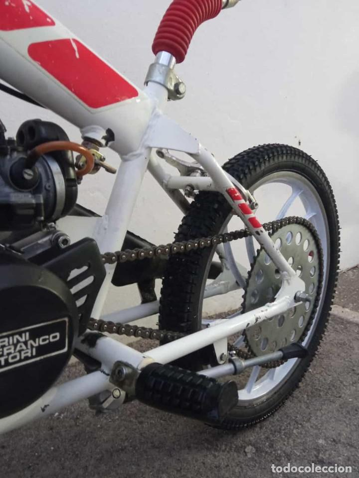 Motos: BULTACO, J.T . ELIAS , acepto ofertas - Foto 23 - 275172603
