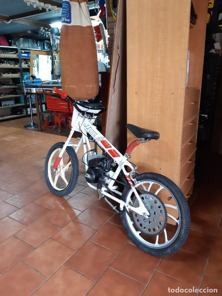 Motos: BULTACO, J.T . ELIAS , acepto ofertas - Foto 25 - 275172603