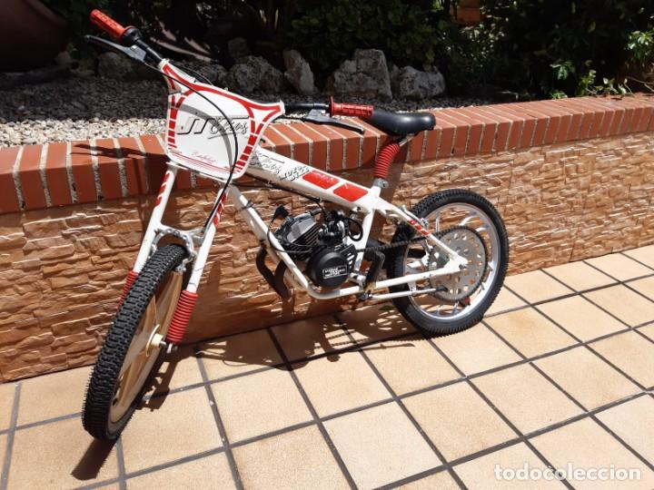 Motos: BULTACO, J.T . ELIAS , acepto ofertas - Foto 29 - 275172603