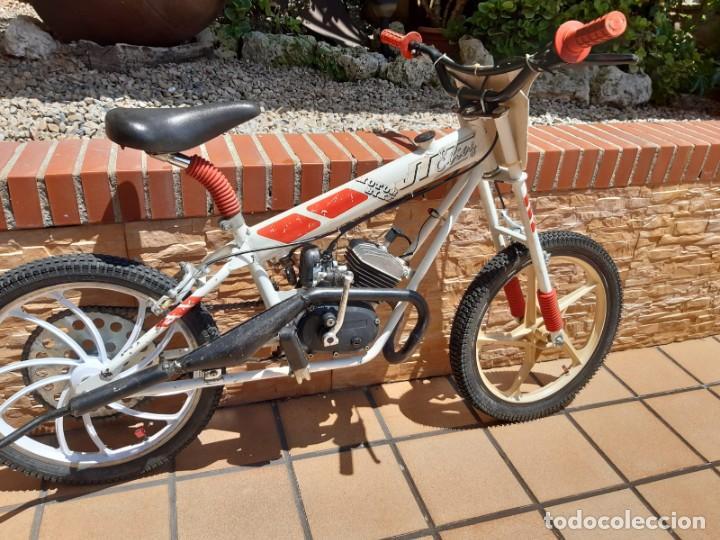 Motos: BULTACO, J.T . ELIAS , acepto ofertas - Foto 31 - 275172603
