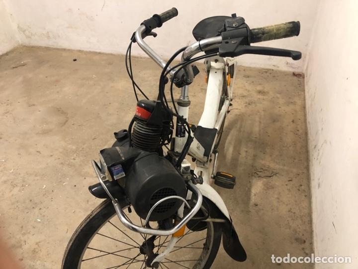 Motos: Velo SOLEX - Foto 6 - 275776353
