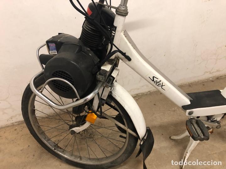 Motos: Velo SOLEX - Foto 8 - 275776353