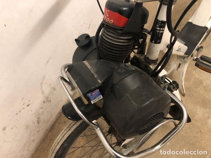Motos: Velo SOLEX - Foto 10 - 275776353