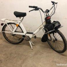 Motos: VELO SOLEX. Lote 275776353