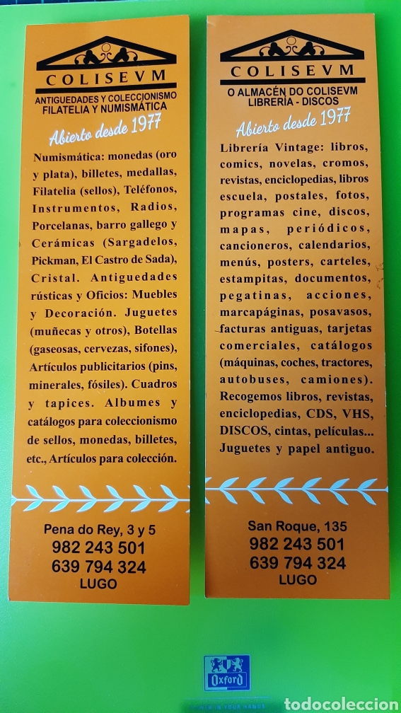 Motos: VESPA ANTIGUA INSIGNIA SOLAPA PIN BUENA CALIDAD RARA - Foto 3 - 279572563