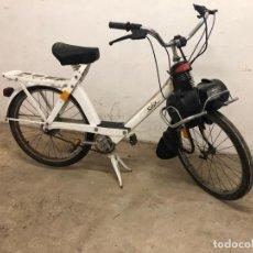 Motos: VEROSOLEX 3800. Lote 284784478