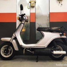 Motos: DERBI SCOOT. Lote 293446138