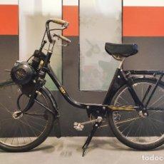 Motos: VELOSOLEX. Lote 293452393
