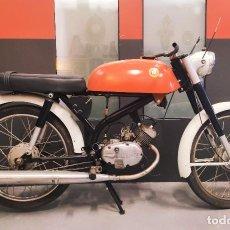 Motos: MONTESA IMPALITA. Lote 293457933