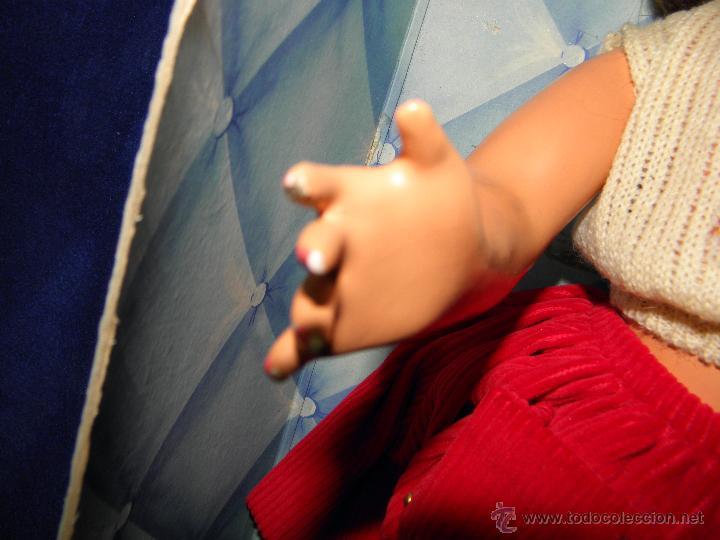 Muñeca Cayetana: MUÑECA CAYETANA DE DIANA EN CAJA - Foto 5 - 53734222