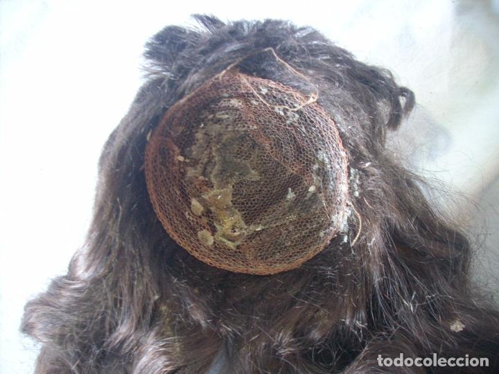 Muñeca Cayetana: Muñeca Cayetana negra, poliestireno, celuloide, marcada Diana - Foto 7 - 70459357