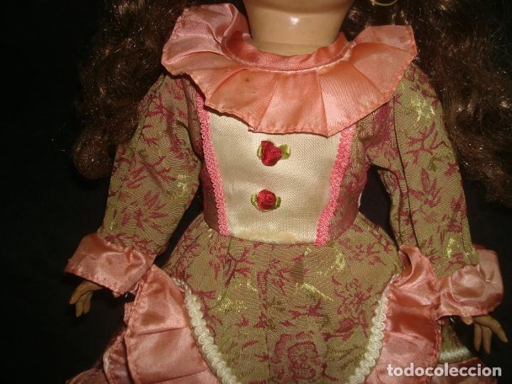 Muñeca Cayetana: cayetana ? MARCADA diana - Foto 24 - 182025548