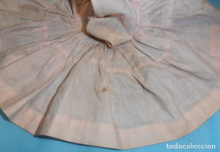 Muñeca Cayetana: MUÑECA CAYETANA DE DIANA, AÑOS 50 - Foto 10 - 187516368