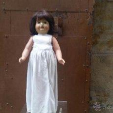Muñeca española clasica - muñeca andadora - 43515692