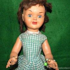 Muñeca española clasica: ANTIGUA MUÑECA MARYLIN DE FAMOSA ?. Lote 55141009