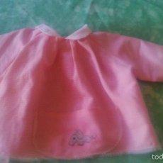 Muñeca española clasica: BONITO BABY COLOR ROSA PARA MARIQUITA PEREZ.. Lote 58518717