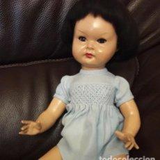 Muñeca española clasica: MUÑECA MARI-CRIS MODELO ORIENTAL. Lote 93296070