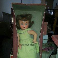 Klassische spanische Puppen - Muñeca Maricela - 103039747