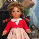 Muñeca española clasica: ANITA DIMINUTA. Lote 104736478