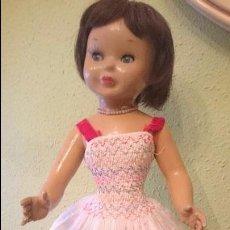 Muñeca española clasica: MUÑECA ONDINA DE FLORIDO . Lote 105050415