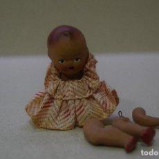 Muñeca española clasica: BABY DOLLS . Lote 109468787