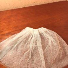 Muñeca española clasica: CAN CAN PARA MUÑECA. Lote 111584035
