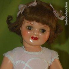 Muñeca española clasica - muñeca chelito - 114677571