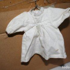 Muñeca española clasica: VESTIDO MUÑECA MARIQUITA PEREZ ORIGINAL . Lote 115122151