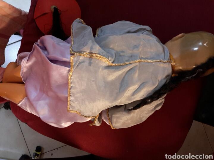 Muñeca española clasica: CHINITO MANDARIN.FLORIDO - Foto 10 - 131980223