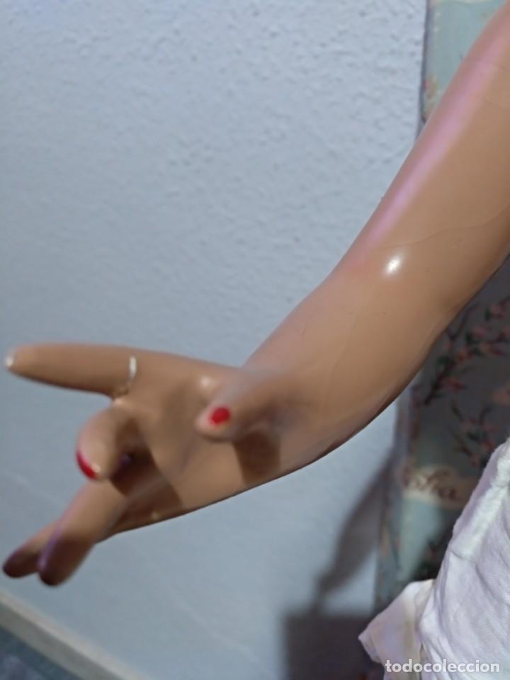 Muñeca española clasica: Muñeca Sofía Famosa años 50 - Foto 10 - 135353958