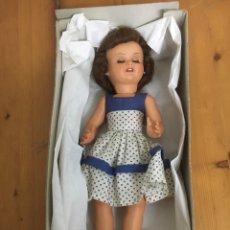 Klassische spanische Puppen - muñeca sucesores de rico, sl - 139646934