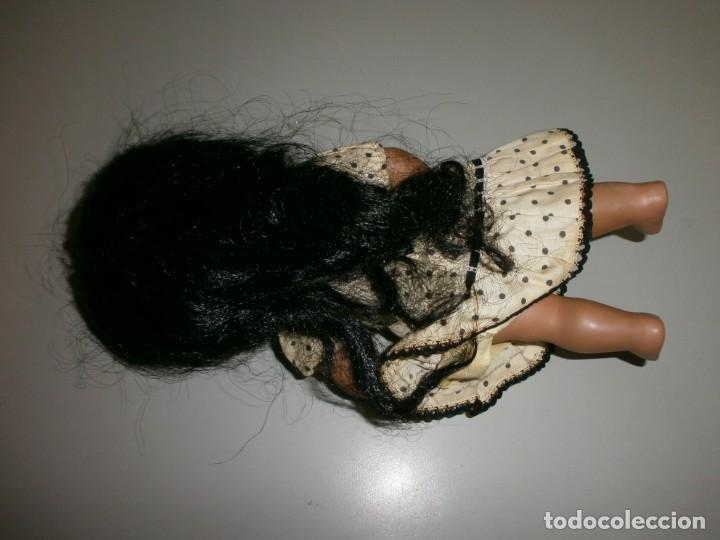 Muñeca española clasica: muñecas de alba linda pirula - Foto 4 - 144241042
