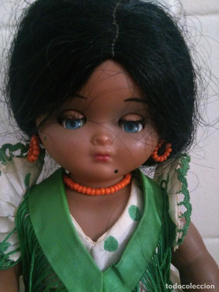 Muñeca Linda Pirula De Usado Compra Venta Los Mejores Precios