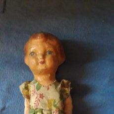 Muñeca española clasica: PEPONA 35 CM.. Lote 161343190