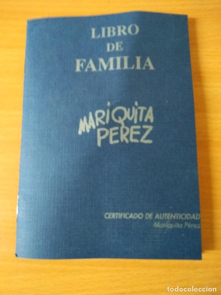Muñeca española clasica: GRAN LOTE REEDICCION MARIQUITA PEREZ - Foto 4 - 182635172