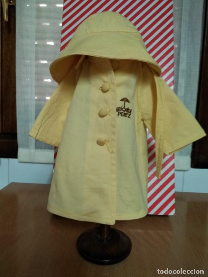Muñeca española clasica: GRAN LOTE REEDICCION MARIQUITA PEREZ - Foto 13 - 182635172