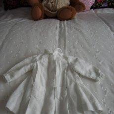 Muñeca española clasica: ANTIGUO BABY. Lote 182862510