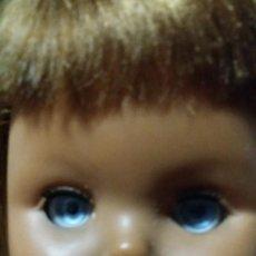 Muñeca española clasica: MUÑECA LIDIA DE GAMA. Lote 246895800